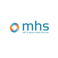 Mhs Mental Health Systems Pc Linkedin