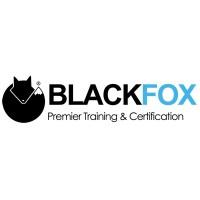 Blackfox Training Institute   LinkedIn