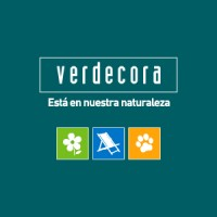 Verdecora linkedin for Verdecora madrid