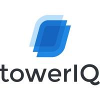 TowerIQ