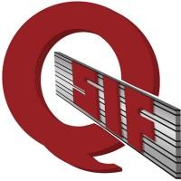 Qatar Steel Industries Factory (QSIF) | LinkedIn