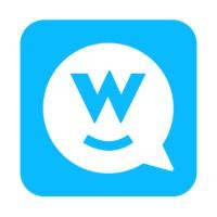 Whosup - The Friendship App | LinkedIn