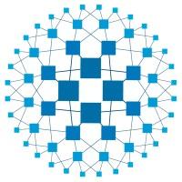 HAProxy Technologies | LinkedIn
