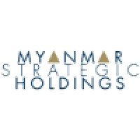 Myanmar Strategic Holdings | LinkedIn