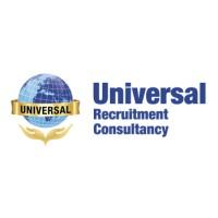 Universal Recruitment Consultancy | LinkedIn