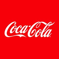 The Coca-Cola Company Recruitment 2020 – ONH/HND/Bsc Holders