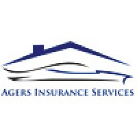 cdbc8fd147 Ager s Insurance Services