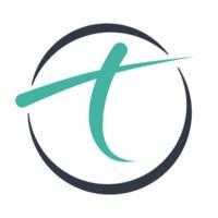 cde33b9c8ec4 Tech Talk General Trading LLC