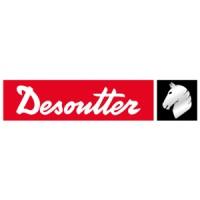 4a02f76c068498 Desoutter Tools   LinkedIn