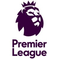 The Premier League   LinkedIn