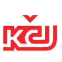 KC Jones Plating Company | LinkedIn