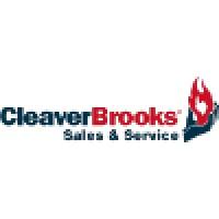 Cleaver Brooks Sales And Service Linkedin