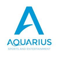 Aquarius Sports and Entertainment | LinkedIn