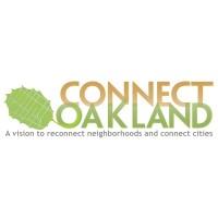 Hook up Oakland