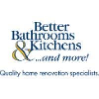 Better Bathrooms & Kitchens Pty Ltd | LinkedIn
