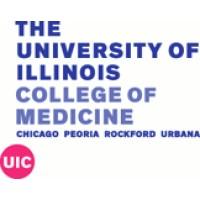 University of Illinois College of Medicine | LinkedIn