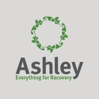 ashley martin dating service online dating messaging etikette