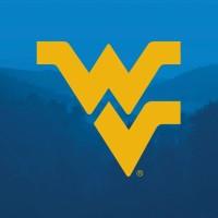 West Virginia University Linkedin