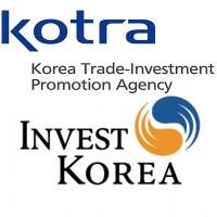 Kotra España Invest Korea Linkedin
