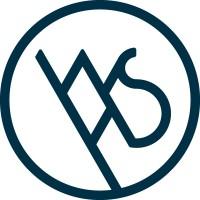 Winston Salem Chamber of Commerce   LinkedIn