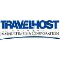 TravelHost Magazine Orlando | LinkedIn