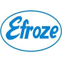 Efroze Chemical Industries (Pvt ) Ltd  - Pharma Division | LinkedIn