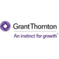 Grant Thornton Indonesia   LinkedIn