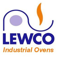 Wondrous Lewco Industrial Ovens Linkedin Beutiful Home Inspiration Xortanetmahrainfo