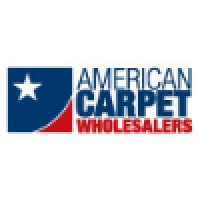 American Carpet Wholesalers Of Ga Linkedin