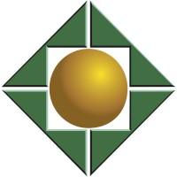 Vitek Mortgage Group Linkedin