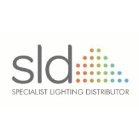 Specialist Lighting Distributor Sld Linkedin
