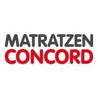 Matratzen Concord Gmbh Linkedin