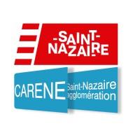 fdafabbd9f Saint-Nazaire et agglomération | LinkedIn