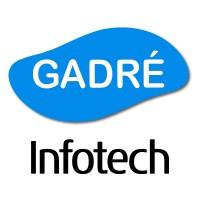 Torrent Infotech | Software Company in Gorakhpur | IT ...