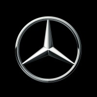 Bobby Rahal Mercedes >> Mercedes Benz Of Pittsburgh Bobby Rahal Automotive Group Linkedin