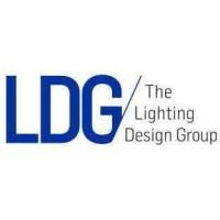 The Lighting Design Group Linkedin