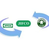Jordan India Fertilizer Company | LinkedIn
