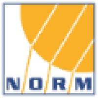 Norm Energy Systems Ltd Linkedin
