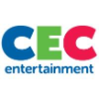 Cec Entertainment Linkedin