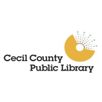 many fashionable meet low price Cecil County Public Library | LinkedIn