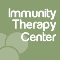 Immunity Therapy Center | LinkedIn