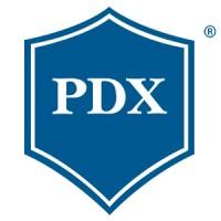 Pdx Inc Linkedin
