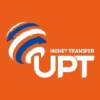 Universal Payment Services Inc