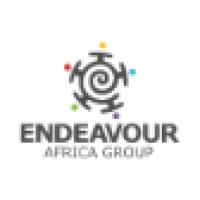 Endeavour Africa Limited