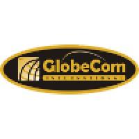 Globecom International | LinkedIn