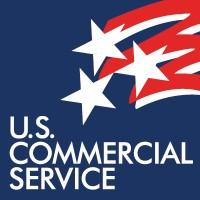 U S  Commercial Service | LinkedIn