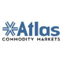 Atlas Commodity Markets, LLC | LinkedIn