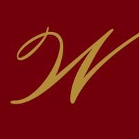 winford casino careers