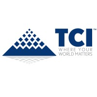 TCI Powder Coatings | LinkedIn