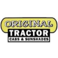 Original Tractor Cab Co Inc